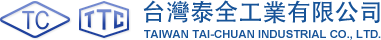 TAIWAN TAI-CHUAN INDUSTRIAL CO., LTD.
